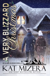 Download A Very Blizzard Christmas