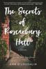 Ann O'Loughlin - The Secrets of Roscarbury Hall artwork