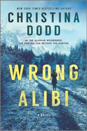 Wrong Alibi PDF Download