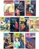 Nancy Drew Books 61-70 Box Set The Nancy Drew Mystery Stories Collection