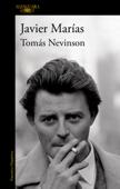 Tomás Nevinson Book Cover