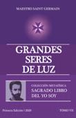 Download and Read Online Grandes Seres de Luz