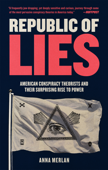 Download and Read Online Republic of Lies