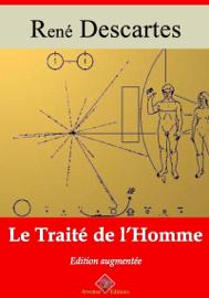 Traité de l'homme – suivi d'annexes