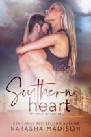 Natasha Madison - Southern Heart artwork