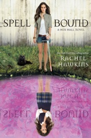 Spell Bound PDF Download