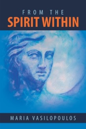 Download and Read Online From the Spirit Within