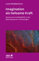 Luise Reddemann - Imagination als heilsame Kraft artwork
