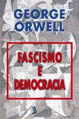 Fascismo e Democracia Book Cover