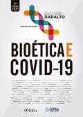 Bioética e covid-19 Book Cover