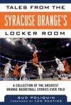 Tales From The Syracuse Oranges Locker Room