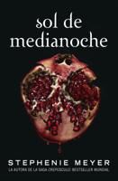 Sol de Medianoche (Saga Crepúsculo 5) ebook Download