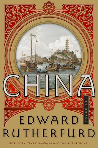 China E-Book Download