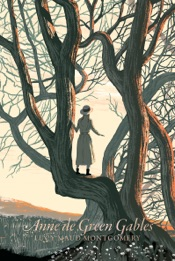Anne de Green Gables - Nouv. traduction Anne aux pignons verts