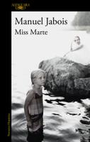 Miss Marte ebook Download