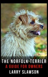 The Norfolk Terrier