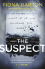 Fiona Barton - The Suspect artwork