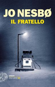 Il fratello Book Cover