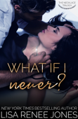 Download and Read Online What If I Never?