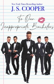 To Our Inappropriate Bachelors PDF Download