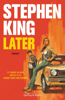 Stephen King - Later artwork