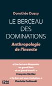 Download and Read Online Le Berceau des dominations