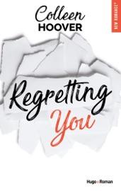 Regretting you PDF Download
