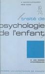 Trait De Psychologie De Lenfant 6