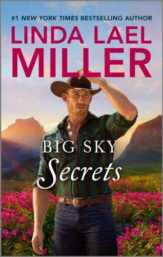 Big Sky Secrets E-Book Download