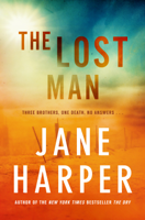 The Lost Man ebook Download