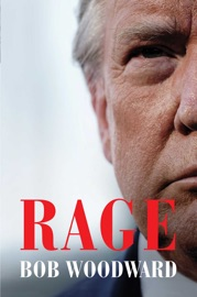 Rage PDF Download