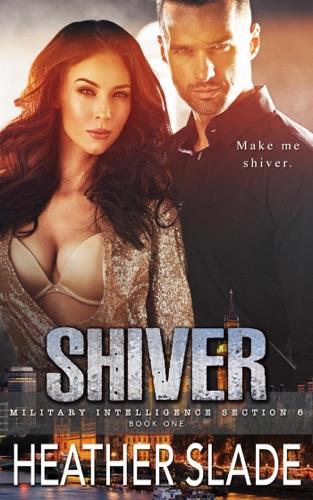 Heather Slade - Shiver