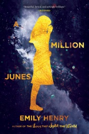 A Million Junes - Emily Henry by  Emily Henry PDF Download