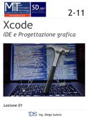 Xcode - IDE e Progettazione grafica