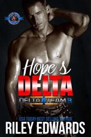 Hope's Delta PDF Download