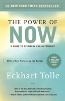 The Power of Now ebook Download