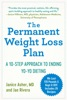 The Permanent Weight Loss Plan