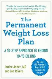 Download The Permanent Weight Loss Plan