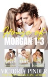 The House Of Morgan 1-3