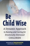 Be Child Wise
