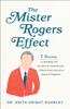 Anita Kuhnley - Mister Rogers Effect artwork