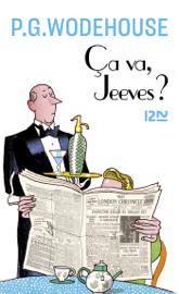 Ca va Jeeves ?