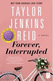 Forever, Interrupted - Taylor Jenkins Reid by  Taylor Jenkins Reid PDF Download