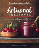 Download Artisanal Preserves ePub | pdf books
