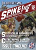 Blood Bowl Spike! Journal Issue 12