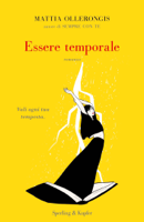 Download and Read Online Essere temporale