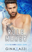 Download and Read Online The Rule Maker