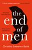 Christina Sweeney-Baird - The End of Men artwork