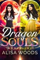 Dragon Souls Box Set