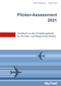 SkyTest® Piloten-Assessment 2021